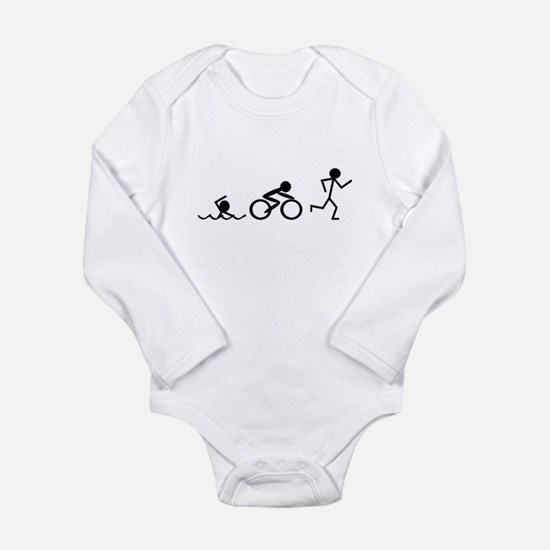product name Onesie Romper Suit