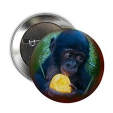 "Unique Adoption 2.25"" Button (10 pack)"