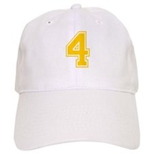 FOUR Baseball Cap