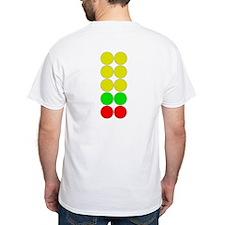draglightsnoborder T-Shirt