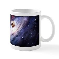 Slothversal Mug