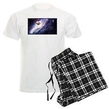 Slothversal Pajamas