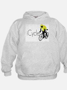 iCycle Hoodie