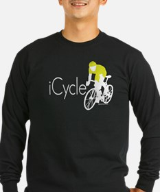 iCycle T