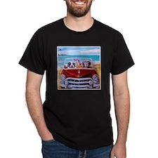 Lexi & Sophie T-Shirt