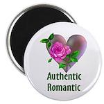 Authentic Romantic 2.25