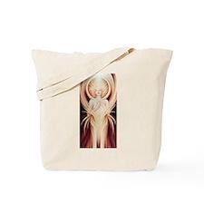 Cool Capo Tote Bag