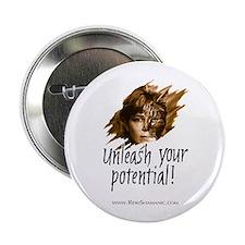 Unleash your potential! - Button