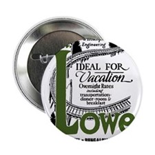 "Mt. Lowe 2.25"" Button (10 pack)"