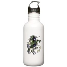Smith Unicorn Sports Water Bottle