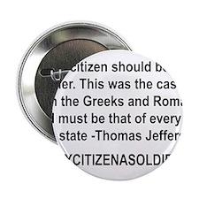 """motto 2.25"""" Button"""