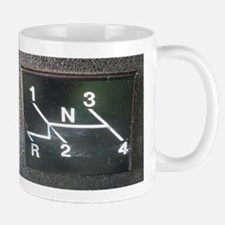 Jimi257 Mug