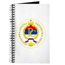 Srpska Flag Journal