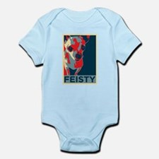 Feisty_ChiChi.png Body Suit