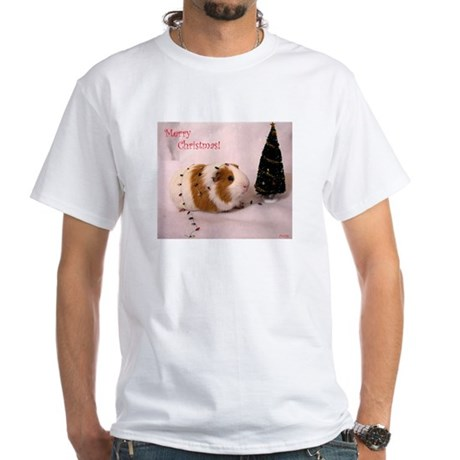 TimmyTree T-Shirt