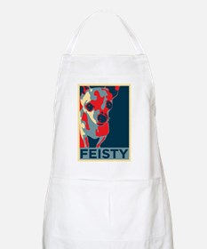 Feisty_ChiChi.png Apron