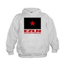 EZLN Hoodie
