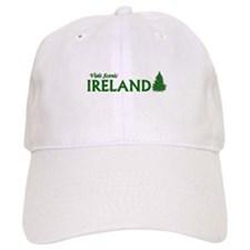 Visit Scenic Ireland Baseball Cap