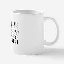 ANESTHESIOLOGIST Mug