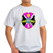 8th Army Corp Ukrainian Armed Forces T-Shirt