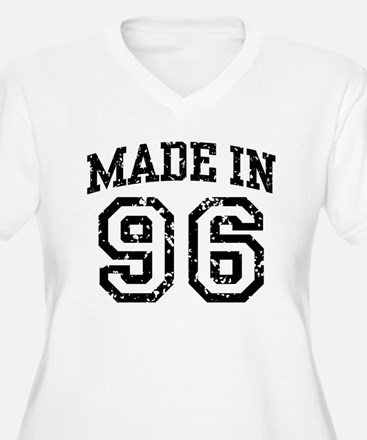 Made In 96 T-Shirt