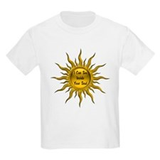 Seer Kids T-Shirt