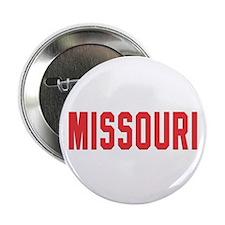 """Missouri 2.25"""" Button (10 pack)"""