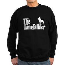 The Dane Father Sweatshirt