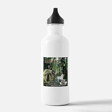 Legend Sports Water Bottle