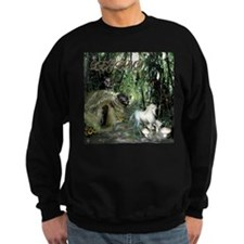 Legend Jumper Sweater
