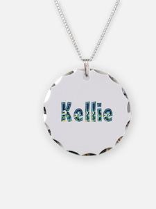 Kellie Under Sea Necklace
