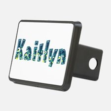 Kaitlyn Under Sea Hitch Cover