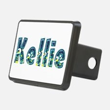 Kellie Under Sea Hitch Cover