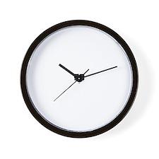 Good Game (GG) noob Wall Clock