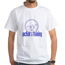 Actor-In-Training Shirt