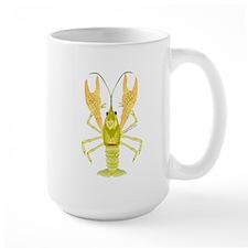OzarkCrayfishTC Mug