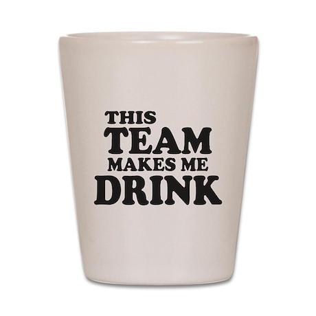 make me a drink - photo #39