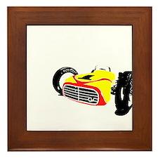 1958 Belond AP Special Laydown Roadster Indy 500 F