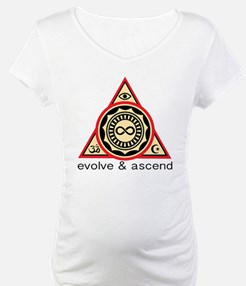 Evolve and Ascend Shirt