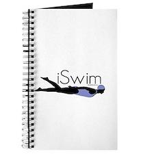 iSwim Journal