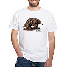 Short-Beaked Echidna Shirt