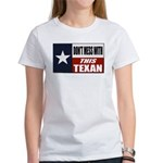 MessWithTx T-Shirt