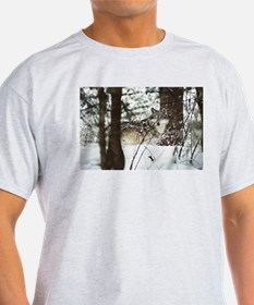 """""""Camouflage"""" T-Shirt"""