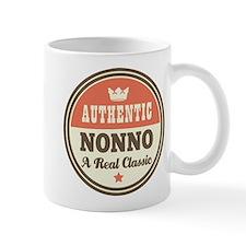 Classic Nonno Mug