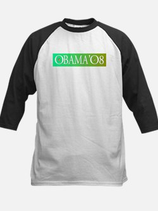 Obama '08 Tee