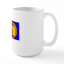 Brewreviews.net Mug