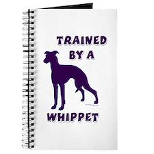 Whippet Ppl Journal