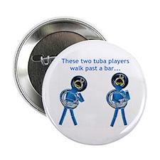 Tubist Button