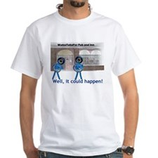 Tubist Shirt
