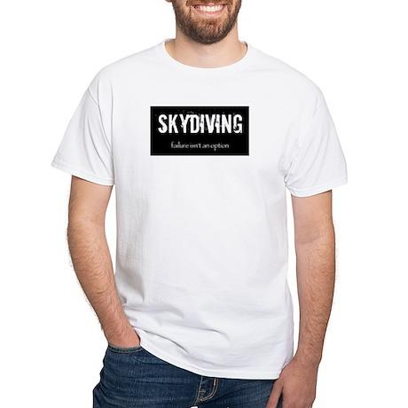 skydivingfailure T-Shirt